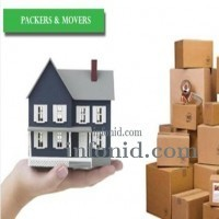 Movers and Packers in Bangalore to Relocate your Precious Things