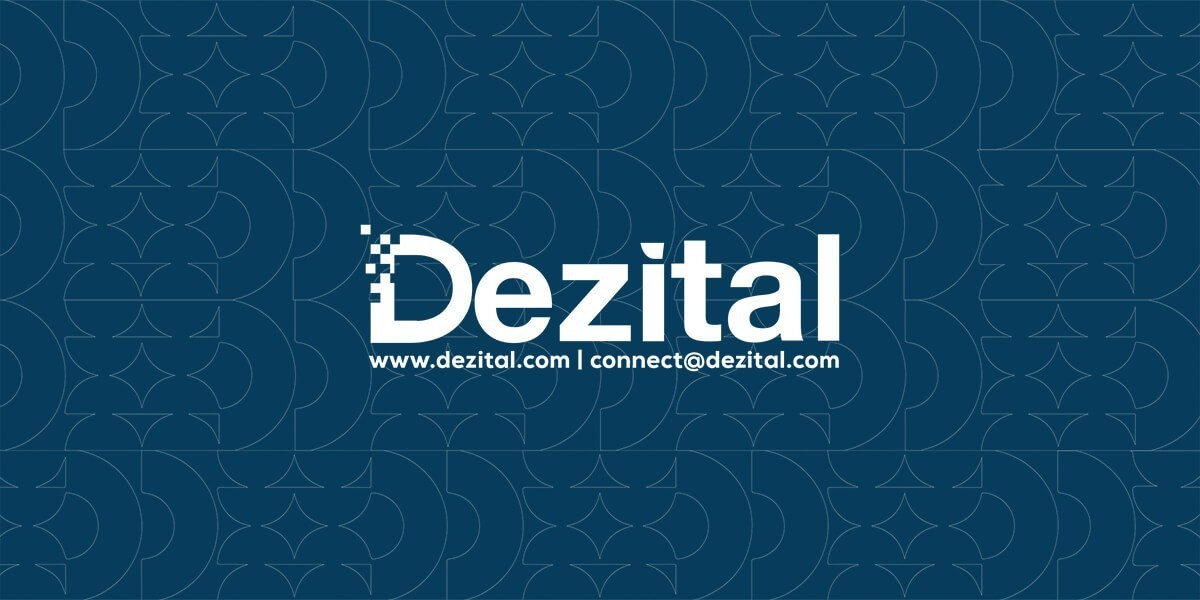 Dezital Complete Digital Marketing Company in 2021